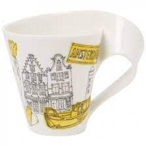 Villeroy-Boch-Newwave-Cafe-Mug-London-0.35L