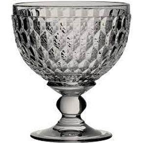 Villeroy-Boch-Boston-Copa-Champagne-Gris