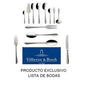 Villeory-Boch-Oscar-Estuche-Cubiertos-Sert-X-68-Pcs