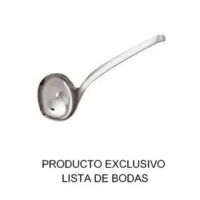Sambonet-Living-Cuchara-para-Salsas
