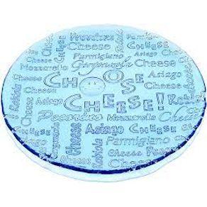 Ivv-I-Choose-Plato-Queso-Azul-33-Cm