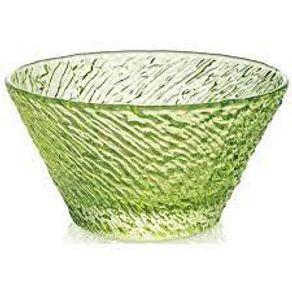 Ivv-Iroko-Bowl-Verde-13-Cm