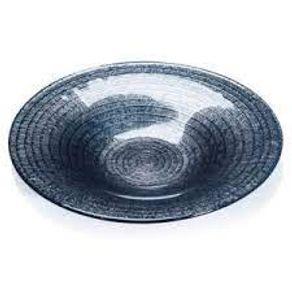 Ivv-Espiral-Centro-Mesa-Azul-41-Cm