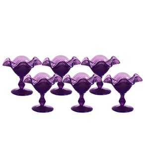 Vista-Alegre-Bolero-Set-X-6-Copa-Purpura
