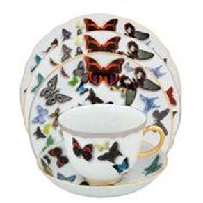 Vista-Alegre-Butterfly-Set-X-5-Pcs