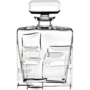Vista-Alegre-Botellon-Whisky-Portrait-0.8-Lts