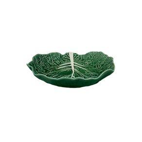 Bordallo-Pinheiro-Repollo-Bowl-Verde-32-Cm