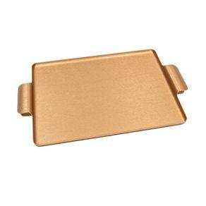 Kaymet-Bandeja-De-32-X-24-Cm-Blush-Gold