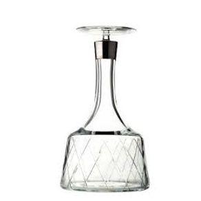 Vista-Alegre-Ritz-Botellon-Whisky-30-oz