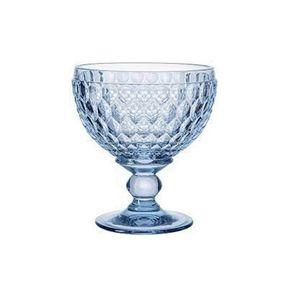 Villeroy-Boch-Boston-Copa-Champaña-Azul