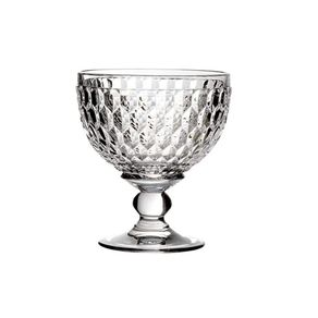 Villeroy-Boch-Boston-Copa-Champaña-Clear