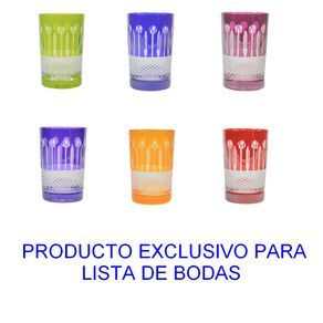 Kolglass-Tradicional-Set-6-Vasos-Licor