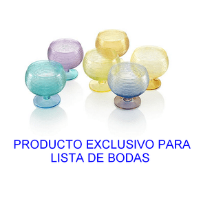 IVV-Multicolor-Set-x-6-Copas-Helado