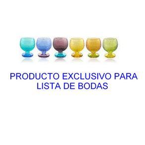 IVV-Multicolor--Set-x-6-Copas-de-Licor